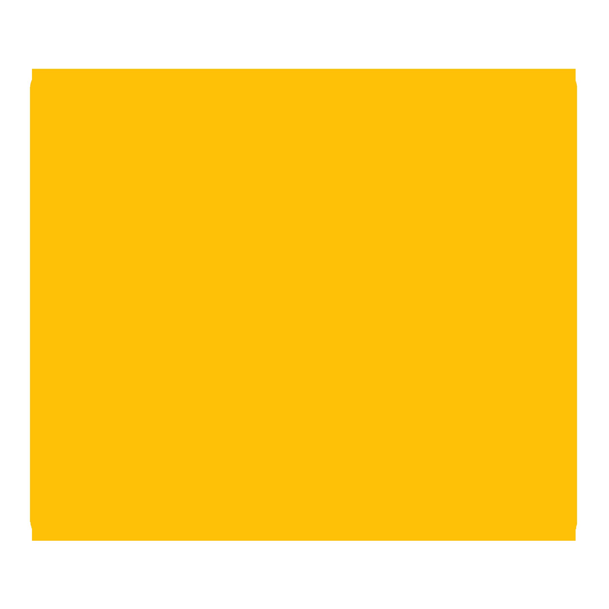 ادرس ایمیل  | آموزشگاه زبان کوکی