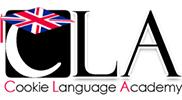 آموزشگاه زبان کوکی