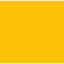 کانال تلگرام  | آموزشگاه زبان کوکی
