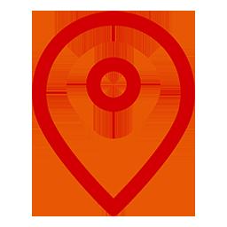 نشانی  | آموزشگاه زبان کوکی