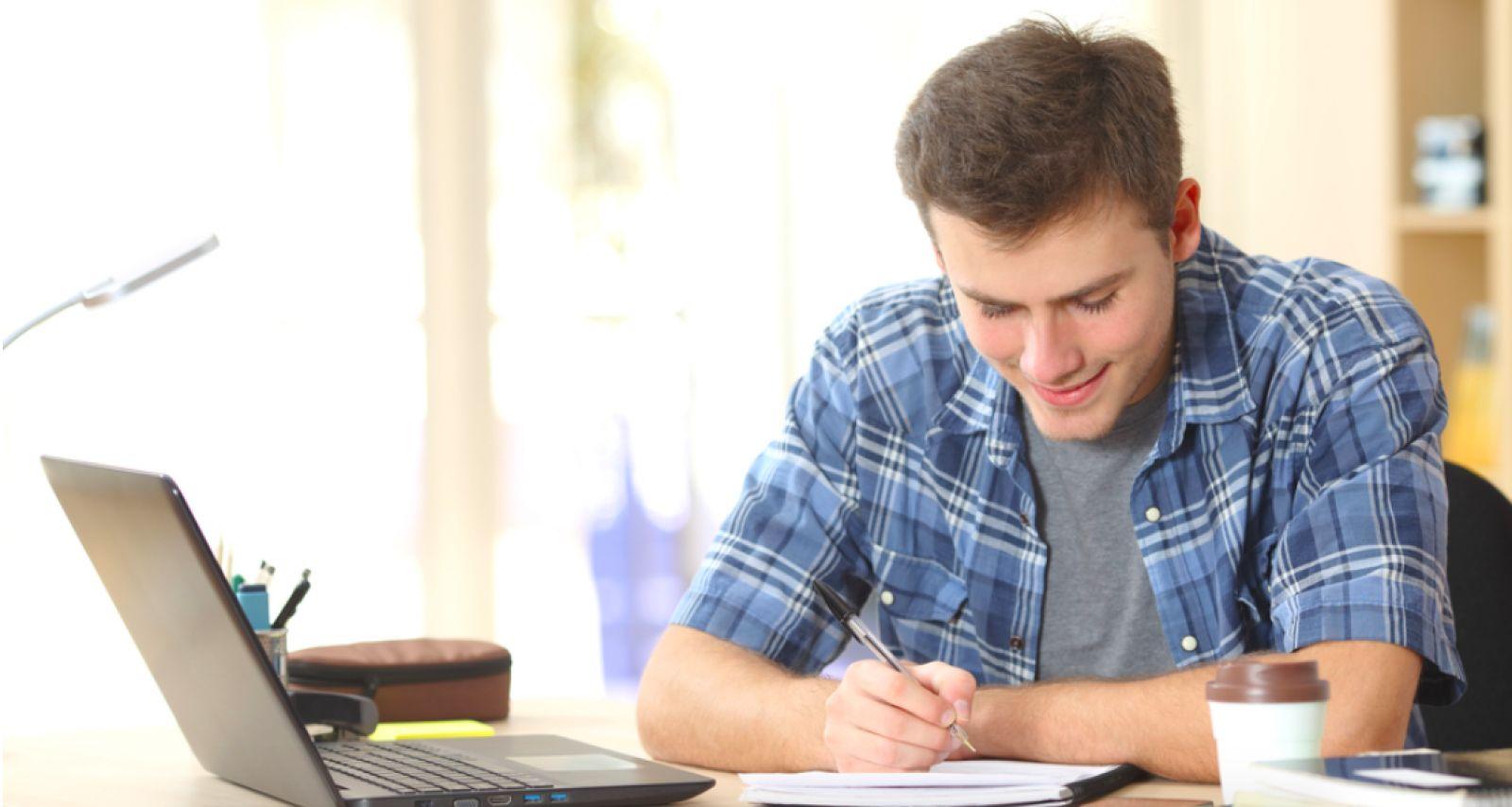 دوره آنلاین یادگیری لغت زبان