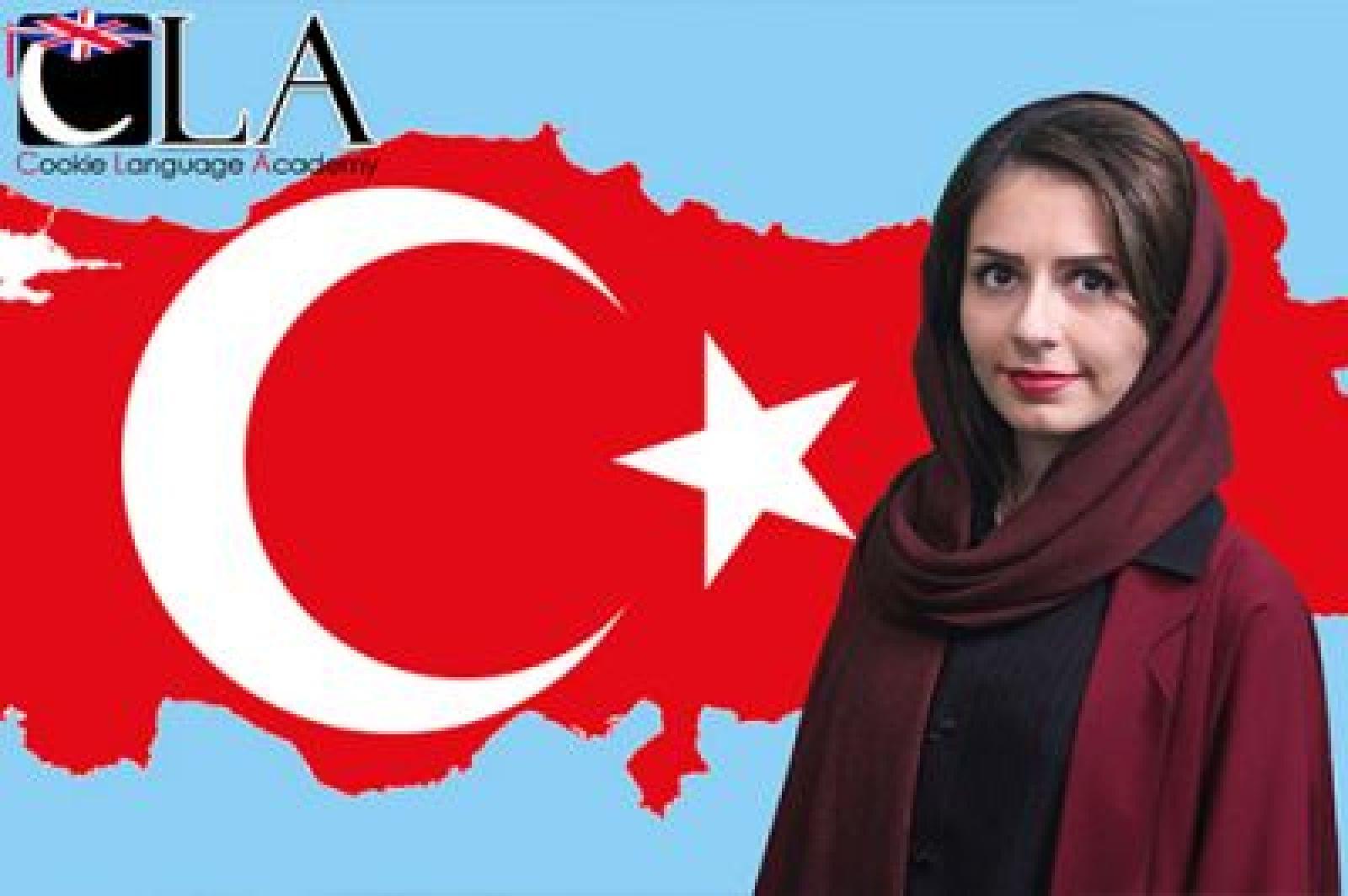 سارا کابلی