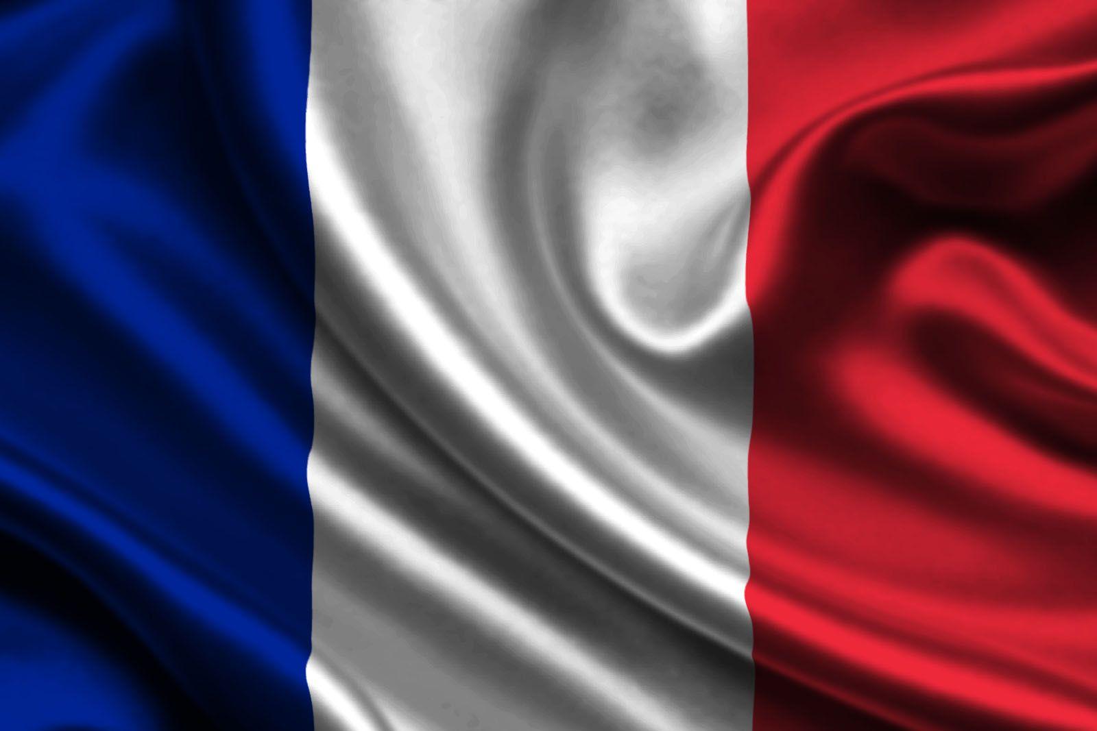 دپارتمان فرانسه