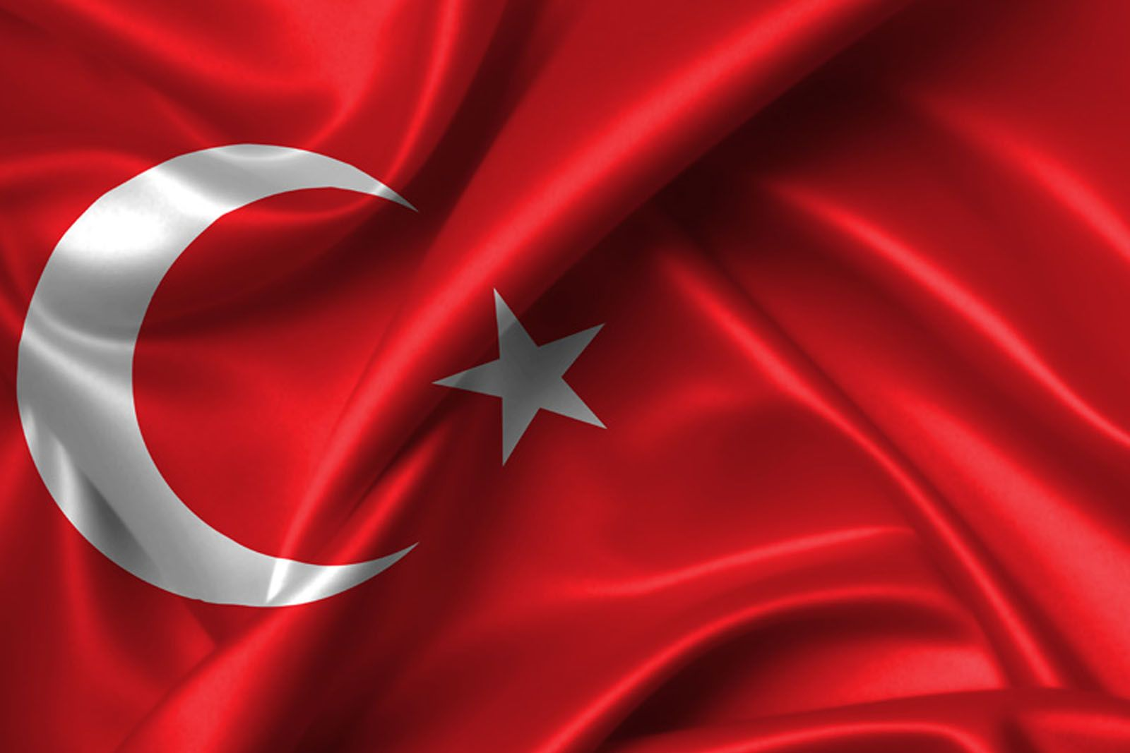 دپارتمان ترکی استانبولی