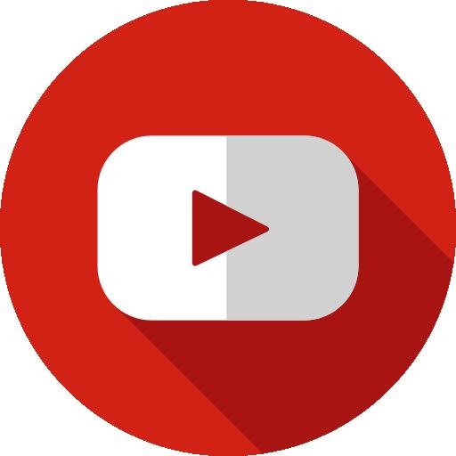 ویدیوهای آموزشی PTE